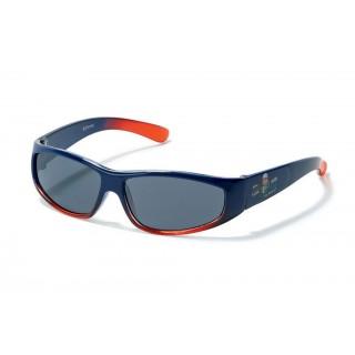Солнцезащитные очки Polaroid арт D6125A