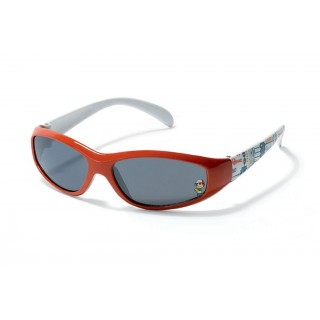 Солнцезащитные очки Polaroid арт D6126A