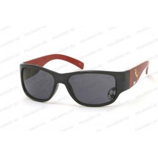 Солнцезащитные очки Polaroid арт D6200A