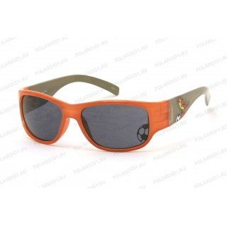 Солнцезащитные очки Polaroid арт D6200B