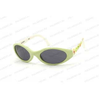 Солнцезащитные очки Polaroid арт D6201B