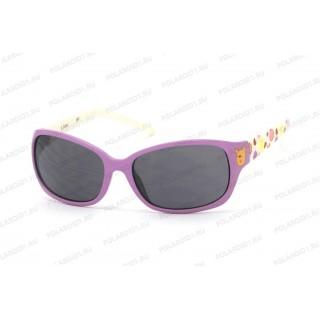 Солнцезащитные очки Polaroid D6202B Солнцезащитные детские очки