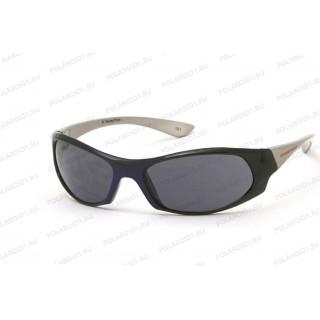 Солнцезащитные очки Polaroid D6204A Солнцезащитные детские очки