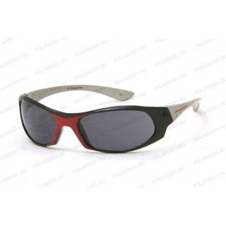 Солнцезащитные очки Polaroid арт D6204B