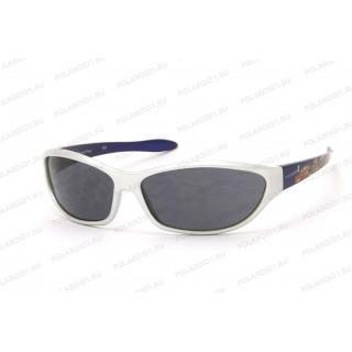 Солнцезащитные очки Polaroid D6205A Солнцезащитные детские очки