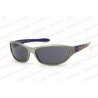 Солнцезащитные очки Polaroid D6205B Солнцезащитные детские очки
