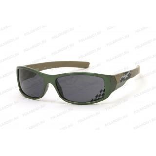 Солнцезащитные очки Polaroid D6206A Солнцезащитные детские очки