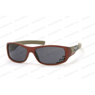 Солнцезащитные очки Polaroid арт D6206B