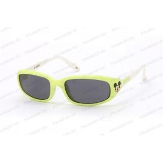 Солнцезащитные очки Polaroid арт D6207B
