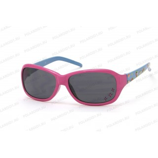 Солнцезащитные очки Polaroid D6209A Солнцезащитные детские очки