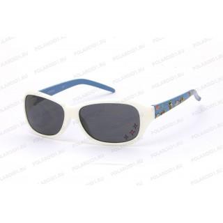 Солнцезащитные очки Polaroid D6209B Солнцезащитные детские очки