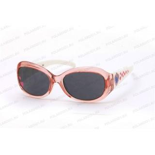 Солнцезащитные очки Polaroid D6216A Солнцезащитные детские очки