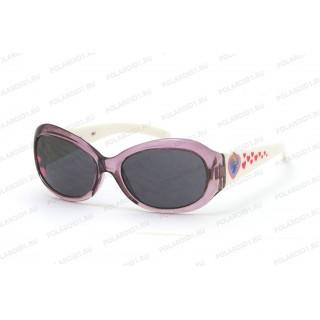 Солнцезащитные очки Polaroid D6216B Солнцезащитные детские очки
