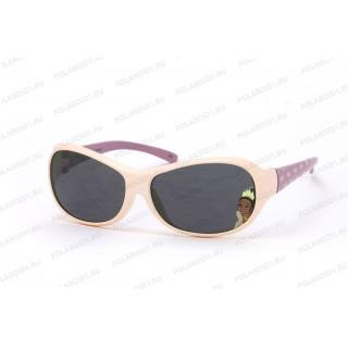 Солнцезащитные очки Polaroid арт D6217A