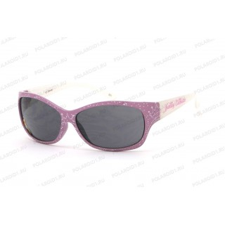 Солнцезащитные очки Polaroid D6218A Солнцезащитные детские очки