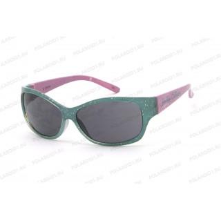 Солнцезащитные очки Polaroid D6218B Солнцезащитные детские очки