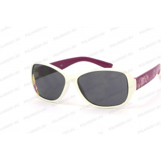 Солнцезащитные очки Polaroid D6219B Солнцезащитные детские очки