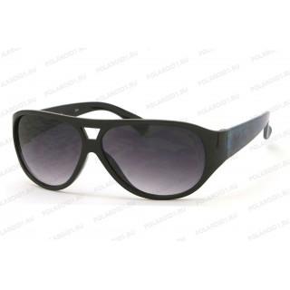 Солнцезащитные очки Polaroid D6223A Солнцезащитные детские очки