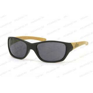 Солнцезащитные очки Polaroid D6224A Солнцезащитные детские очки