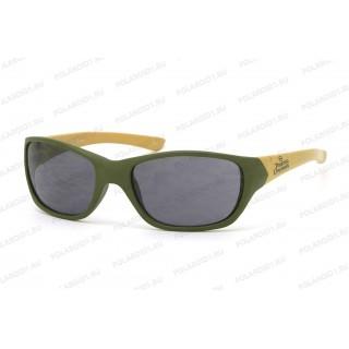 Солнцезащитные очки Polaroid D6224B Солнцезащитные детские очки