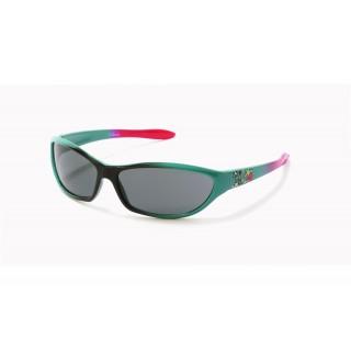Солнцезащитные очки Polaroid D6301A Солнцезащитные детские очки