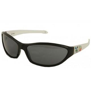 Солнцезащитные очки Polaroid D6301B Солнцезащитные детские очки
