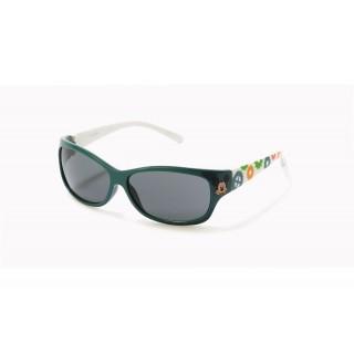 Солнцезащитные очки Polaroid D6302A Солнцезащитные детские очки