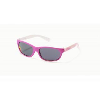 Солнцезащитные очки Polaroid D6303A Солнцезащитные детские очки