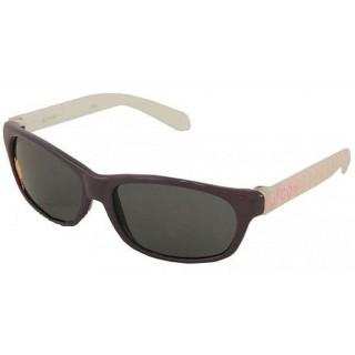 Солнцезащитные очки Polaroid D6303B Солнцезащитные детские очки