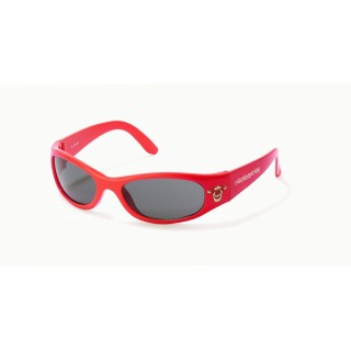Солнцезащитные очки Polaroid арт D6304B