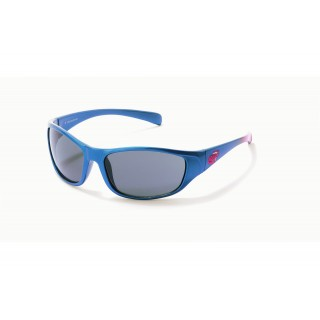 Солнцезащитные очки Polaroid D6307A Солнцезащитные детские очки