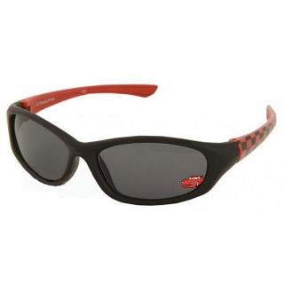 Солнцезащитные очки Polaroid D6308A Солнцезащитные детские очки