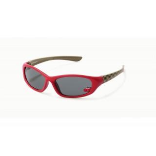 Солнцезащитные очки Polaroid D6308B Солнцезащитные детские очки