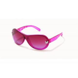 Солнцезащитные очки Polaroid D6309A Солнцезащитные детские очки