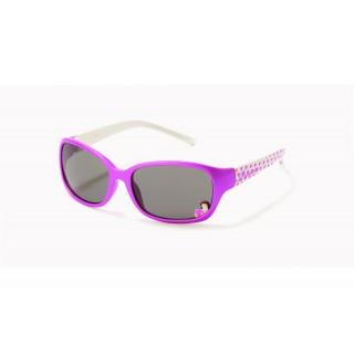 Солнцезащитные очки Polaroid D6311B Солнцезащитные детские очки