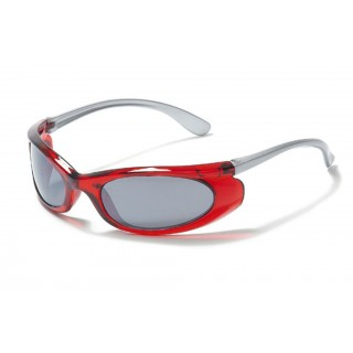 Солнцезащитные очки Polaroid арт D6906Y
