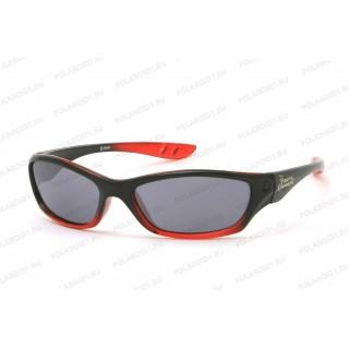 Солнцезащитные очки Polaroid D6912Z Солнцезащитные детские очки