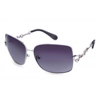 Солнцезащитные очки Polaroid F4002B Солнцезащитные женские очки