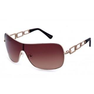 Солнцезащитные очки Polaroid арт F4004B