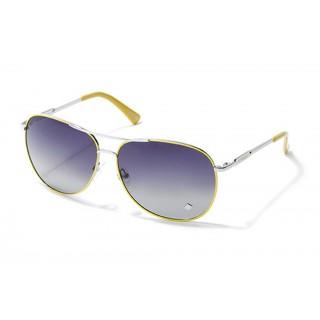 Солнцезащитные очки Polaroid F4100B Солнцезащитные женские очки