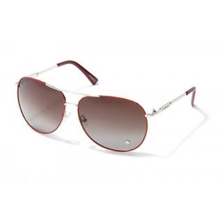 Солнцезащитные очки Polaroid F4100D Солнцезащитные женские очки