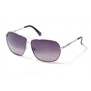 Солнцезащитные очки Polaroid арт F4101A
