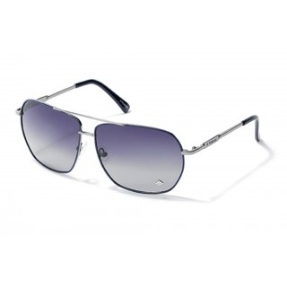 Солнцезащитные очки Polaroid арт F4101B