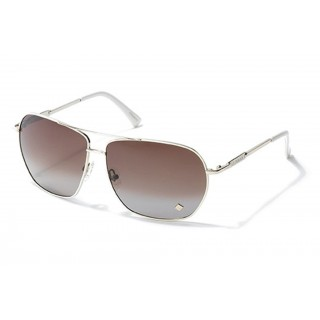 Солнцезащитные очки Polaroid арт F4101C