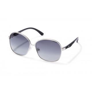 Солнцезащитные очки Polaroid F4200A Солнцезащитные женские очки