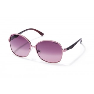 Солнцезащитные очки Polaroid арт F4200C