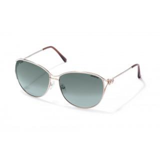 Солнцезащитные очки Polaroid F4201A Солнцезащитные женские очки
