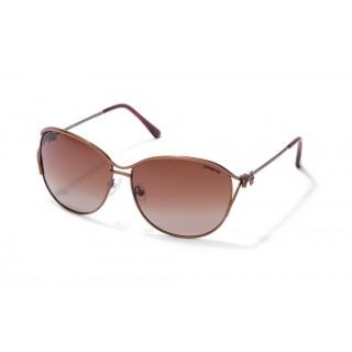 Солнцезащитные очки Polaroid F4201B Солнцезащитные женские очки