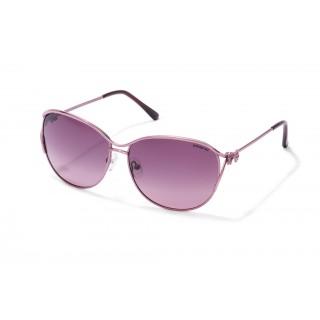 Солнцезащитные очки Polaroid F4201C Солнцезащитные женские очки