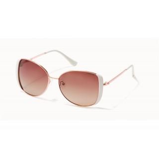 Солнцезащитные очки Polaroid F4302A Солнцезащитные женские очки